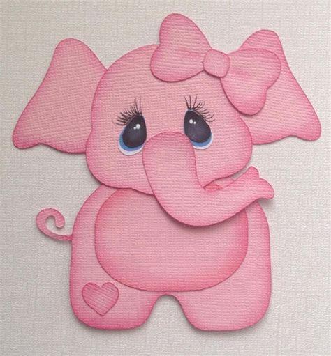 25  best ideas about Baby girl elephant on Pinterest