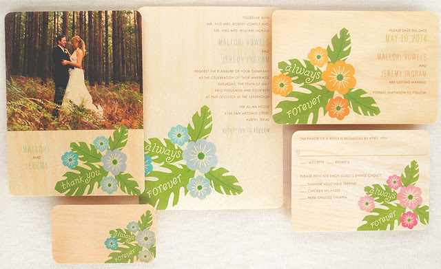night-owl-paper-goods-hibiscus-suite-colors-web