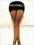 Melhores filmes Erótico - Página 2 - AdoroCinema