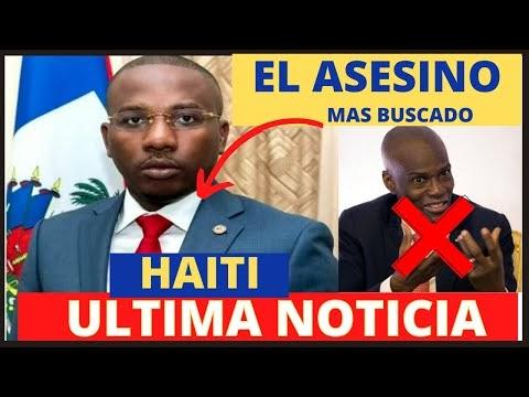 🔴¡ ÚLTIMA HORA ! ➕ MIRA QUIEN FINANCIO EL ASASESINATO del Presidente  de...