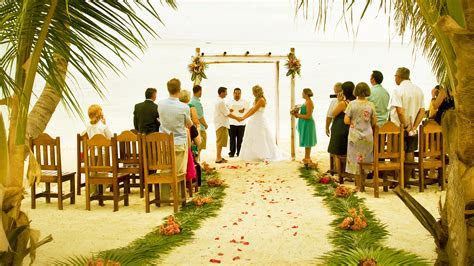 Destination Wedding in Kerala   Kerala Wedding Style