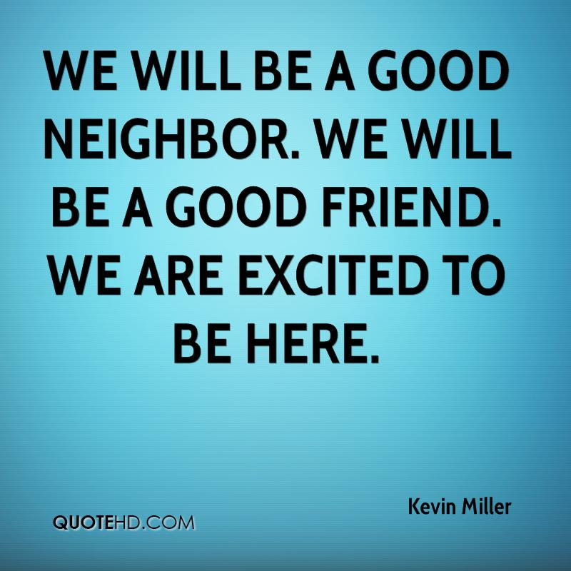 Kevin Miller Quotes Quotehd