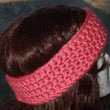Joy of Hat making by AcorncapHats on Etsy