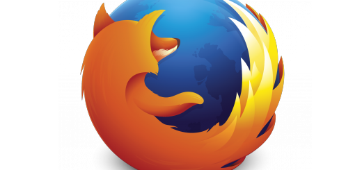 Firefox 32 Arrives with New HTTP Cache, Public Key Pinning