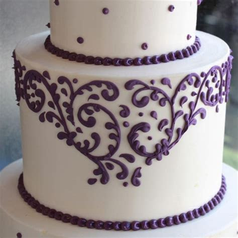 229 best images about cake decorating on Pinterest