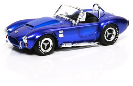 1966 shelby cobra 427 super snake performance