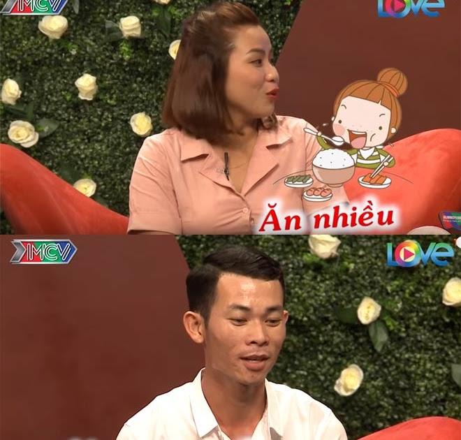 woman seeking couple in bac giang