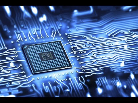 .千萬銷量百億市場,人工智慧語音晶片正崛起