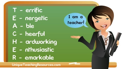 100 Famous Quotes About Teachers Download Free Posters And Graphics Of Inspiring Teacher Quotes