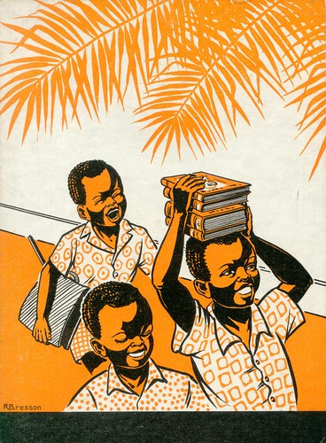 classiqafricains couv b