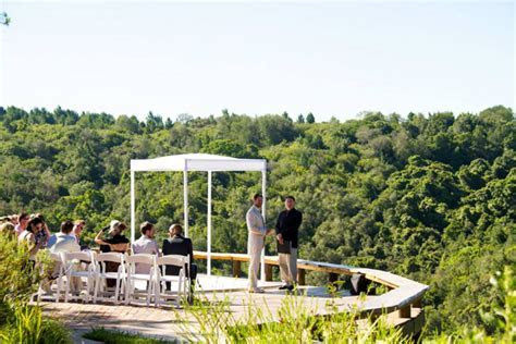 Affordable Wedding Venue   Plettenberg Bay   Knysna
