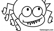 Free Printable Wolf Coloring Pages - Printable Coloring ...
