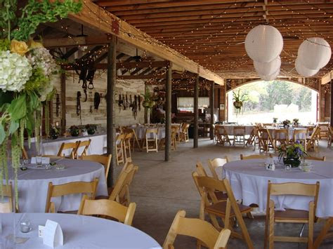 red corral ranch red corral ranch innkeepers blog