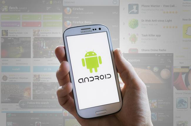 Best Android App Store Alternatives   Digital Trends