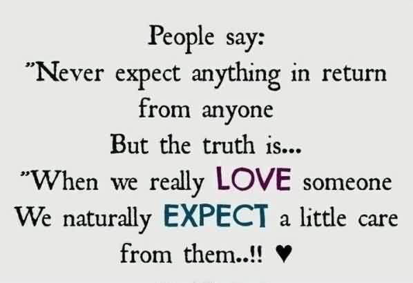 Quotes About High On Love 40 Quotes