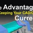 CAD/CAM News | What's New with CAD/CAM in Manufacturing? | BobCAD-CAM