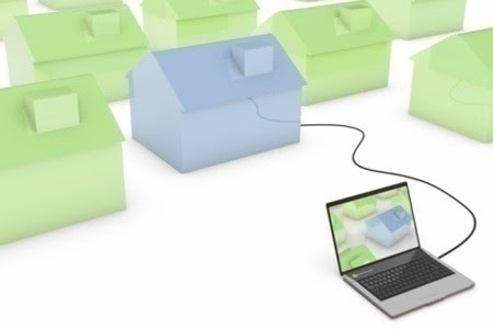 real_estate_online