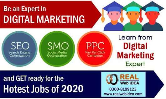 SEO Training in Lahore by Sir Afzal Best SEO Trainer Lahore
