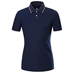 50% OFF Coupon Code T-Shirts For Women