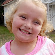 Extra Scoop: There Will Be More Honey Boo Boo!