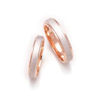 Buy Platinum Rings   Platinum Wedding Bands   Best Price