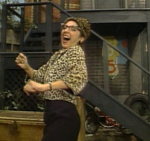 http://images.wikia.com/muppet/images/8/82/AndreaMartin.jpg