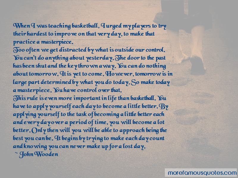 Time Has Come Today Quotes Top 27 Quotes About Time Has Come Today