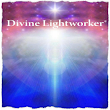 Divine Lightworkers® Certification - with Crystal Heaven - Austin Texas - Nature's Treasures