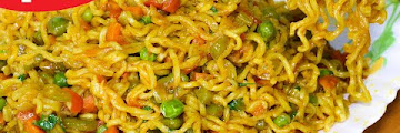 How To Prepare Vegetable Maggi Noodles Free Download Audio Mp3 and Mp4
