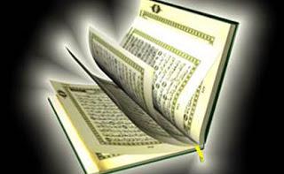 75+ Gambar Animasi Quran HD
