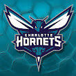 Official Name Change Hornets Press Conference
