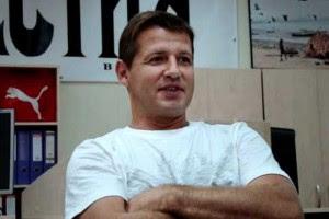 Саленко:  Фейенорд - команда не топ-уровня, которую невозможно обыграть