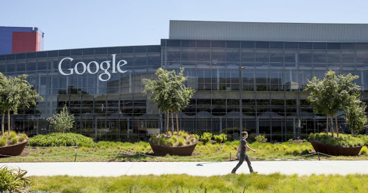 Google to launch 'buy' buttons: Report