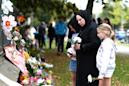 Sorrow, Heroism and Near Misses: Survivors Recall the Terror of the Christchurch Mosque Massacres