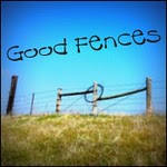 http://run-a-roundranch.blogspot.ca/2014/08/good-fences-20.html