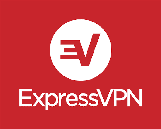 Express VPN 2017 Crack + Serial Key Free Download | Cracks One