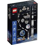 LEGO-21309-Ideas-NASA-Apollo-Saturn-V