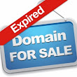 Does Using Expired Domains For SEO Work? • Think Genial