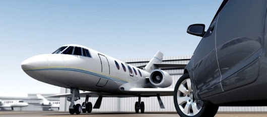 Top 10 New York Airport Limousine Services Provider Company