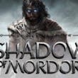 Middle-Earth: Shadow of Mordor Steam CD Key | Buy on Kinguin