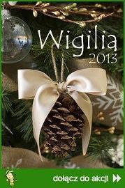 Wigilia 2013