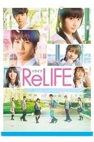 ReLIFE Яндекс видео фильм онлайн 2017