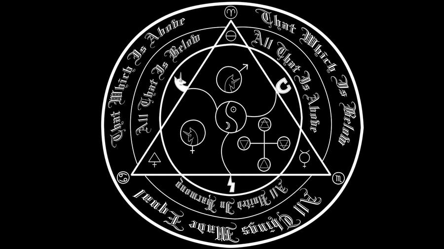 Little Alchemy Wallpaper - WallpaperSafari