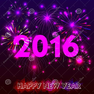 Foto Animasi Dp Bbm New Year