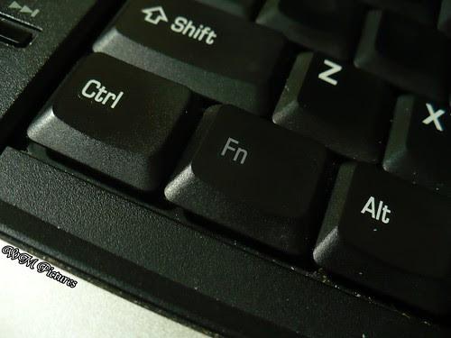 """El Poder del """"Ctrl + Z"""" (última foto tomada con la Panasonic DMC-LZ7)."""