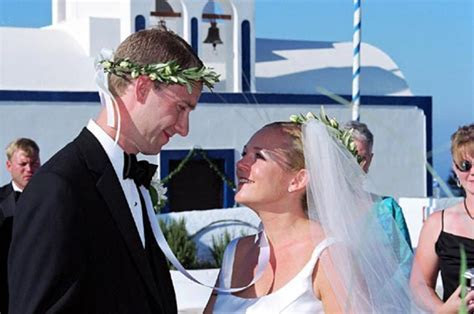 Greek Island Wedding InspirationsAdvice for planning an