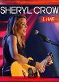 Sheryl Crow - Live | filmes-netflix.blogspot.com