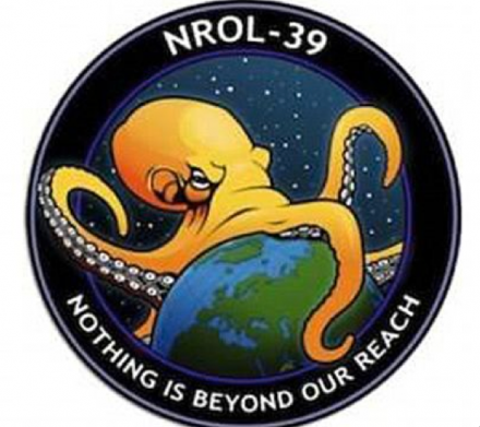 http://www.delphicoracle.org/uploads/1/1/5/9/11591471/usa-evil-octopus-e1386979456174_orig.png