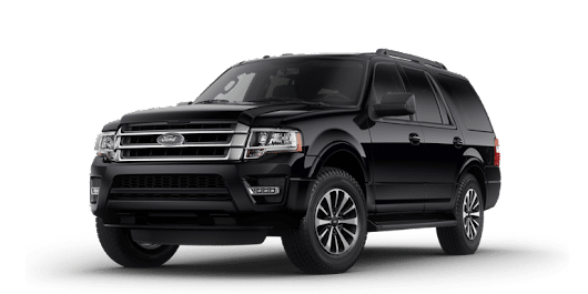 Gator Ford, a Tampa Ford Dealer with New, Used, and Certified Ford Trucks