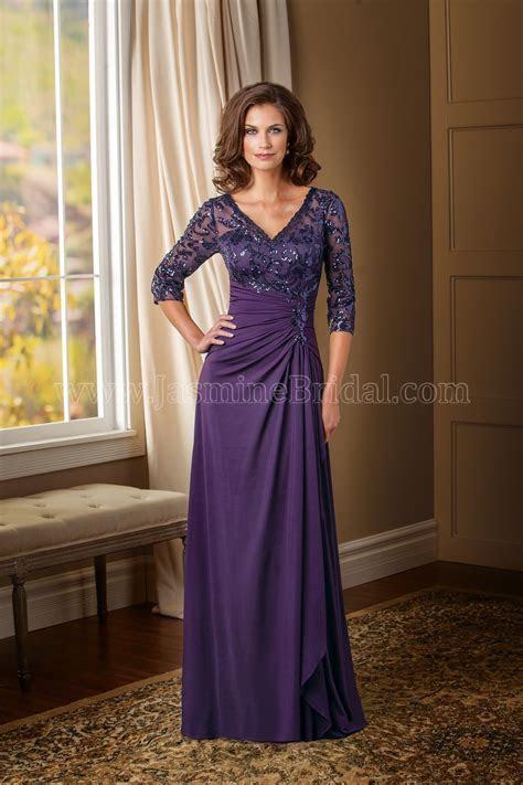 Jasmine Bridal Aunt of the Bride/Groom Dress Jade Couture